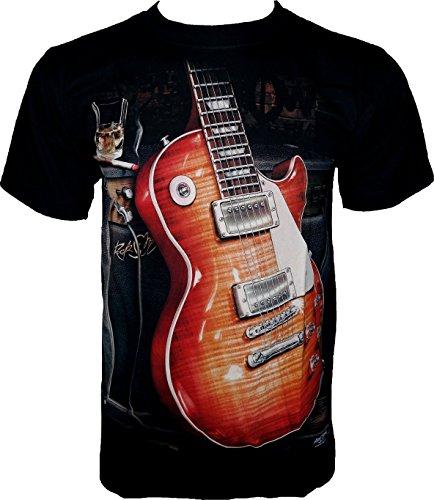 rock-chang-t-shirt-gibson-guitar-les-paul-gitarre-schwarz-r711-3xl