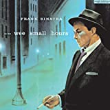 In the Wee Small Hours [Vinyl LP]