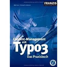 Typo3 - Content-Management