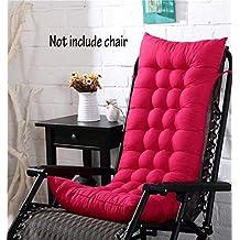 cojines para sillones - 2 estrellas y más - Amazon.es