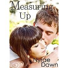 Measuring Up (English Edition)