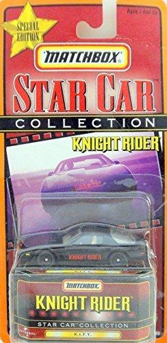 matchbox-star-car-kitt-knight-rider-by-matchbox