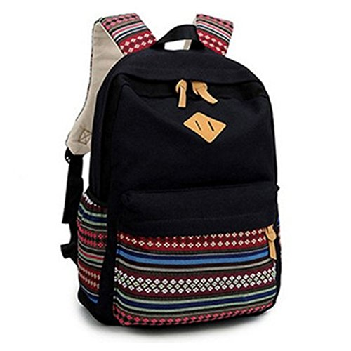 ysber-school-bag-vintage-pattern-backpack-cute-bohemia-style-canvas-light-weight-student-backpacks