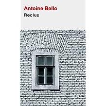 Reclus