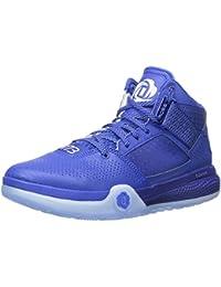 promo code f2acd e7fbc adidas Performance D Rose 773 IV – Chaussures de Basket-Ball pour Homme