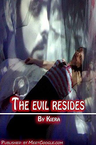The-Evil-Resides