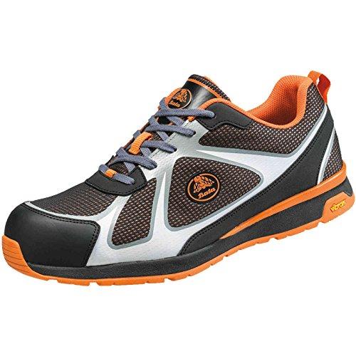 Chaussures de sécurité Bata Industrials - Safety Shoes Today