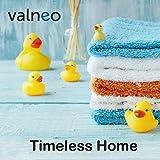 VALNEO Premium Familien-Toilettensitz mit Kinderbrille