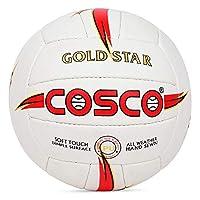 Cosco Unisex Adult Gold Star, Multi-Colour, 4