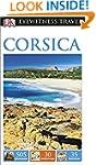 DK Eyewitness Travel Guide: Corsica (...