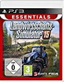 Landwirtschafts-Simulator 15 [Essentials]