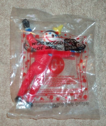 jack-in-the-box-jacks-kids-meal-wide-world-of-jack-bendy-figure-usa-red-suit-2000-by-jack-in-the-box