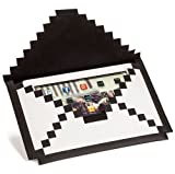 8-Bit Tablet Sleeve by ThinkGeek - Fits iPad.