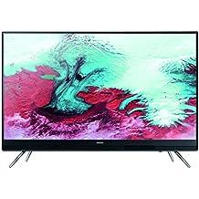 Samsung K4109 80 cm (32 Zoll) Fernseher (HD, Tuner)