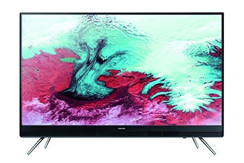 samsung-televiseur-led-televiseur-led-ue-32k4109-noir
