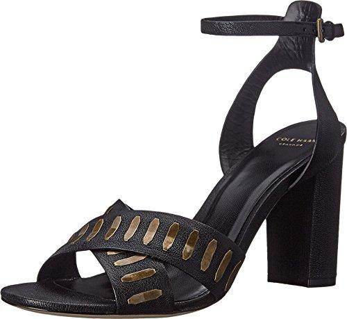 cole-haan-carya-haute-sandale