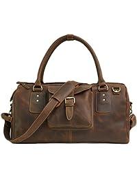 Amazon.es  Incluir no disponibles - Maletas y bolsas de viaje  Equipaje ec9f917f857bd