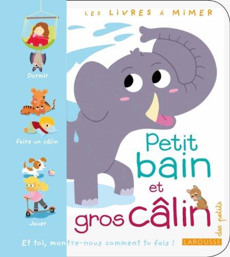 """<a href=""""/node/140082"""">Petit bain et gros câlins</a>"""