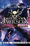The Percy Jackson and the Battle of the Labyrinth (Book - 4) price comparison at Flipkart, Amazon, Crossword, Uread, Bookadda, Landmark, Homeshop18