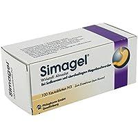 Simagel 100 stk preisvergleich bei billige-tabletten.eu