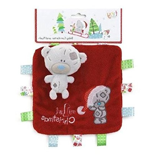 my-1st-christmas-tiny-tatty-teddy-baby-comforter-plush