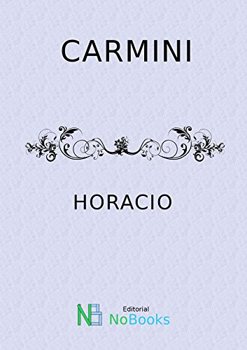Carmini (Poesía nº 11)