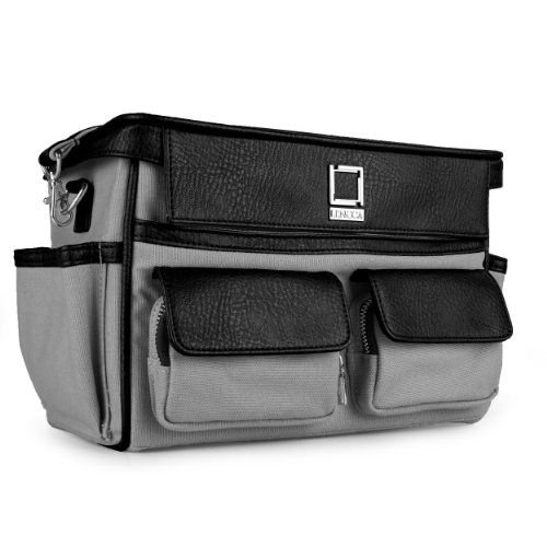 lencca-coreen-charcoal-camera-bag-for-olympus-om-d-pen-series-cameras