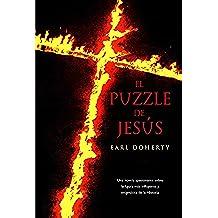 El Puzzle de Jesús (Best seller)