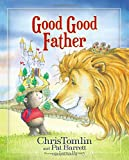 #8: Good Good Father