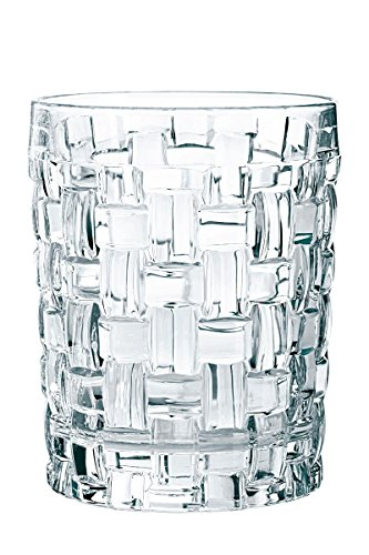 nachtmann-bossa-nova-whiskybecher-1-whiskyglas-92076