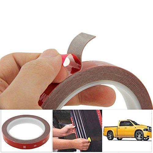kits-de-reparacion-15mm-3m-adhesiva-de-doble-cara-cinta-engomada