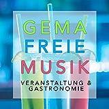 Gema Freie Musik - Veranstaltung & Gastronomie