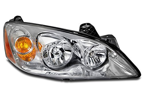 pontiac-g6-headlight-oe-style-replacement-headlamp-passenger-side-new-by-headlights-depot