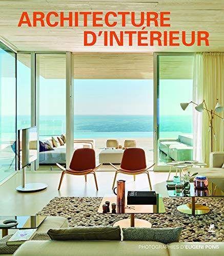 Architecture d'Intérieur par Collectif