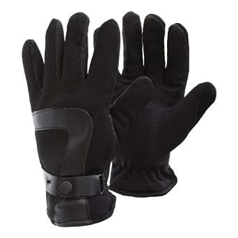 floso gants de ski thermiques homme v tements et accessoires. Black Bedroom Furniture Sets. Home Design Ideas