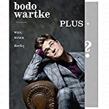 Was wenn doch - arrangiert für Songbook [Noten/Sheetmusic] Komponist : WARTKE BODO