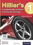 ISBN 1408515180