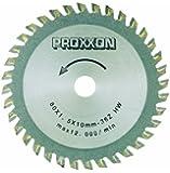 Proxxon 28732 hand tools supplies & accessories