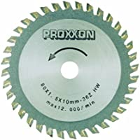 Proxxon 28732 lama