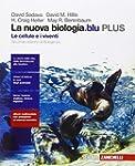 La nuova biologia.blu. Le cellule e i...