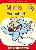 ISBN 9783705887565