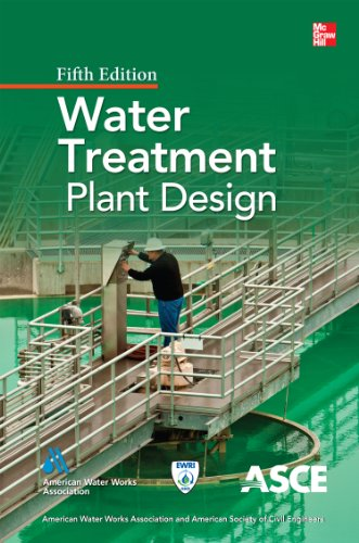 Water Treatment Plant Pdf