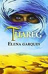 Tuareg par García Quintanilla