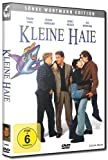Kleine Haie (Region 2, NON-US-Format, Acting It Out, German version) by J??rgen Vogel