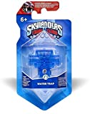 Activision Skylanders TRAP TEAM Outlaw Brawl & Chain Hybrid Toy