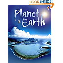 Planet Earth (Beginners Series)