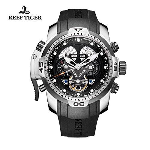 reef-tiger-mens-watch-complicated-dial-black-rubber-steel-watch-rga3503