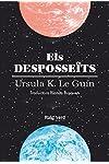 https://libros.plus/els-desposseits/