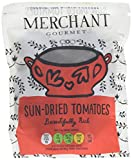 Merchant Gourmet Sun Dried Tomatoes 100 g (Pack of 6)