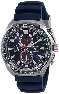 Reloj Seiko para Hombre SSC489P1